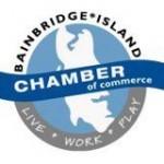 Member Bainbridge Island Chamber of Commerce