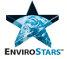 Envirostars Certified