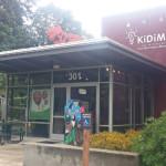 KidiMu Children's Discovery Museum Bainbridge Island