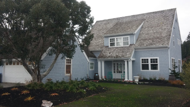 exterior painting indigo painting company bainbridge island. Black Bedroom Furniture Sets. Home Design Ideas